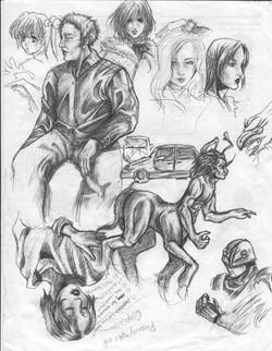 sketches00e