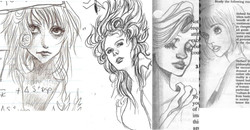 sketches00b