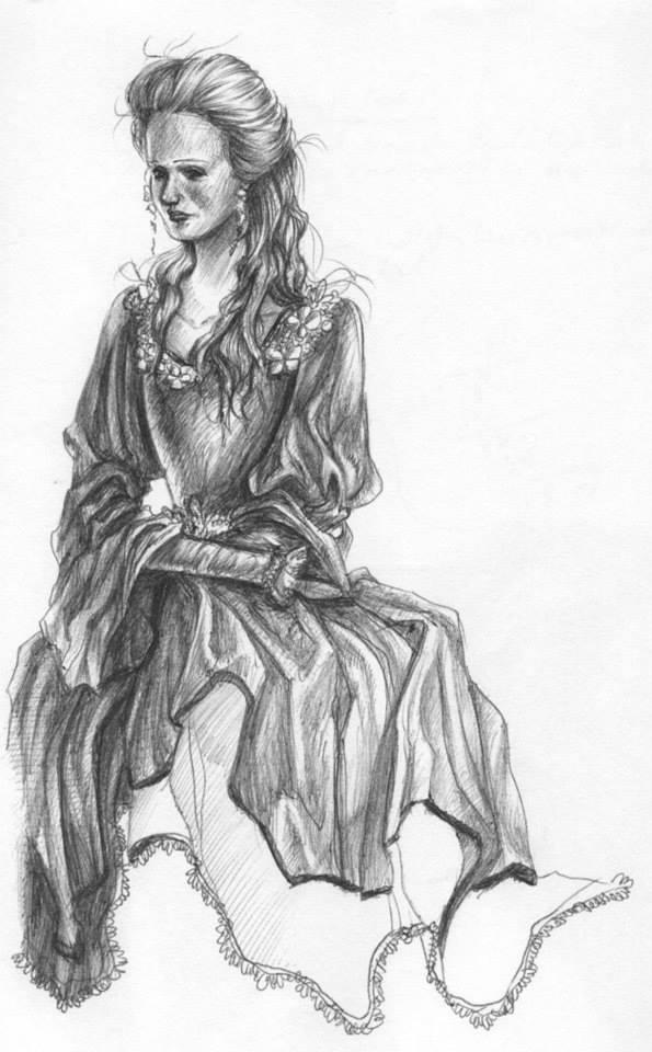 sketches00p