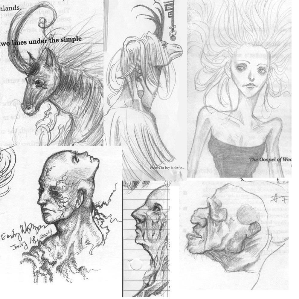 sketches00a