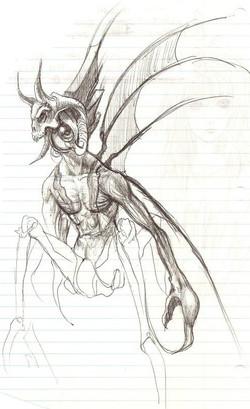 sketches00d