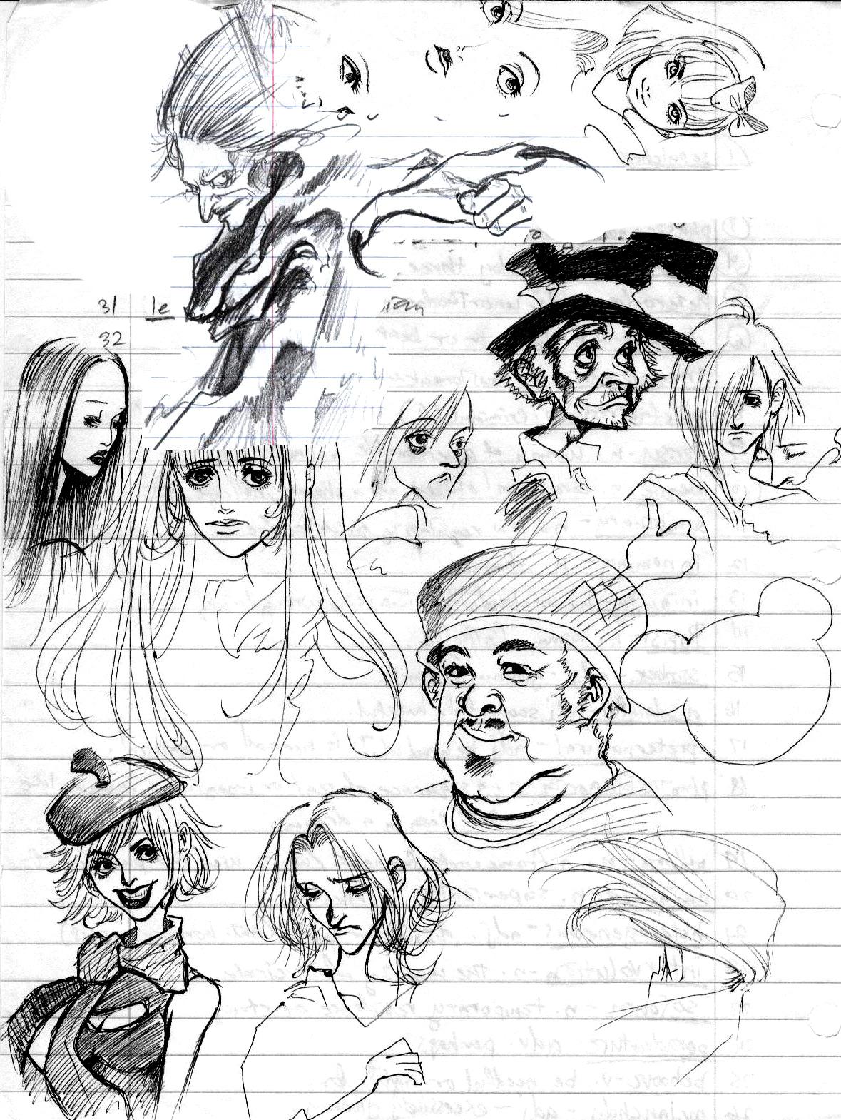 sketches005.jpg