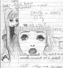 sketches00j