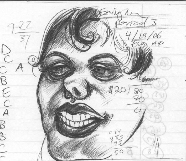 sketches00l