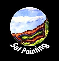 Website-Portfolio-set-PAINT.png