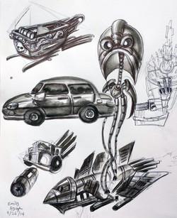 Sketch--09-26-14--001.jpg