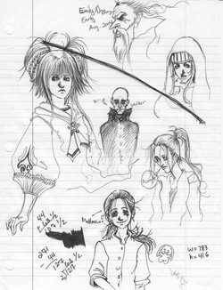 sketches00f