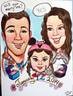 caricature-headfamily3speci.jpg