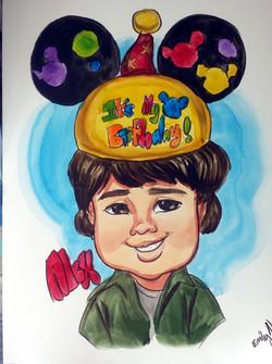 caricature-head002.jpg