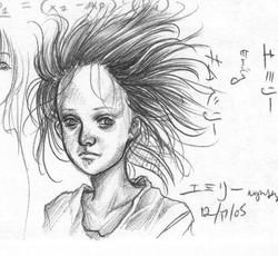 sketches00o