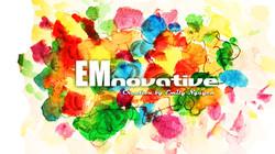 Emnovative Current Youtube Art
