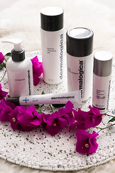Dermalogica-Product-Review-Skincare-Prod
