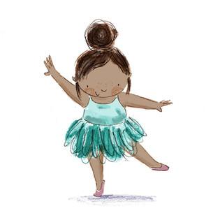 Ballet2-.jpg