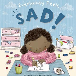 Everybody-Feels-Sad.jpg