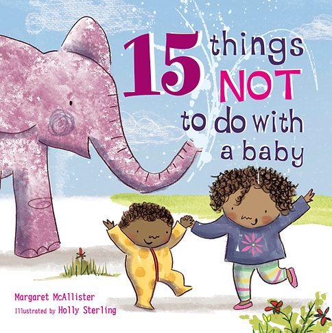 15-Things-Not-to-do-with-a-Baby_CVR.png