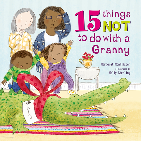 15-Things-Granny_CVR1.png