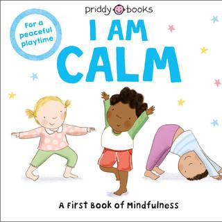 Mindful Me_I Am Calm_Cover_HR.jpg