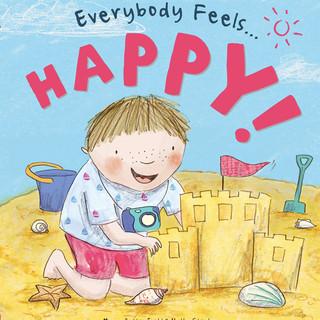 Everybody-Feels-Happy.jpg