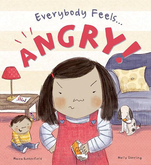 Everybody-Feels-Angry.jpg