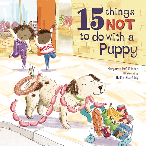 15-Things-not-to-do-with.a-Puppy.png