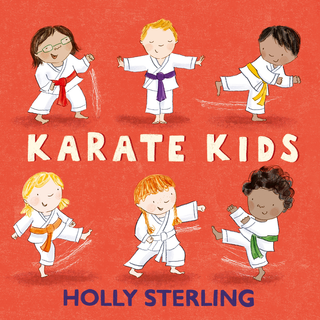 Karate-Kids-square-cover.png