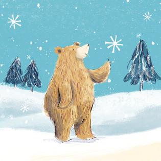 Bear-2017.jpg