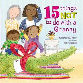 15-Things-Granny_CVR.jpg