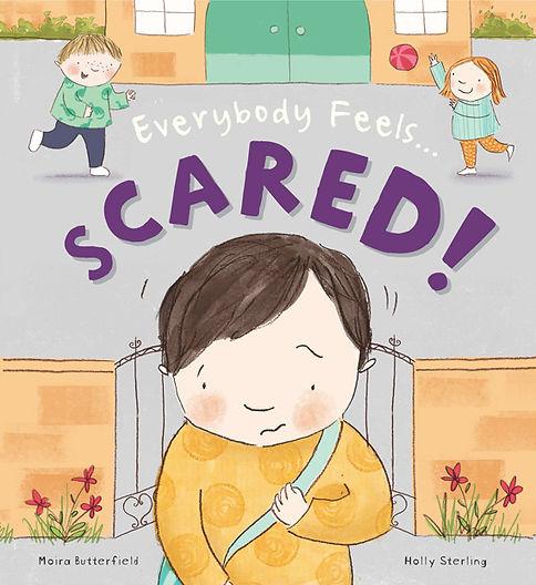 Everybody-Feels-Scared.jpg