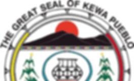 Kewa_Seal.jpg