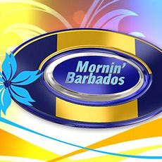 MB_Logo_400x400.jpg