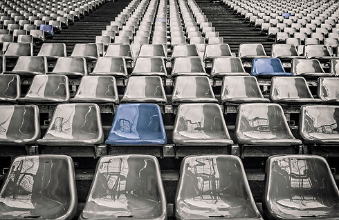 stadium-2921657_1920 (1).jpg