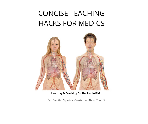 CONCISE TEACHING HACKS FOR MEDICS.png