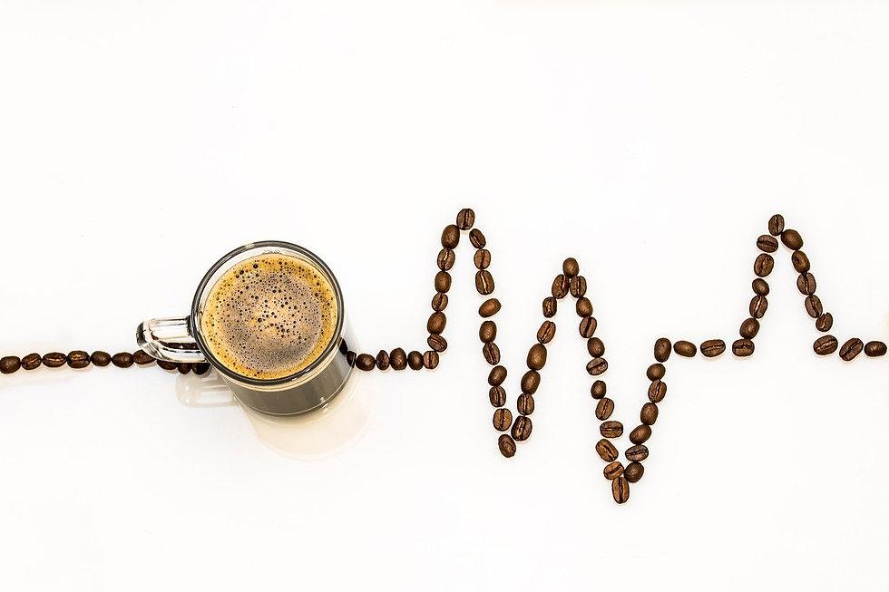 coffee-cup-2317201_1280.jpg