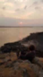 Lindisfarne sunset3_edited.jpg