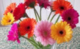flowers pic.jpg