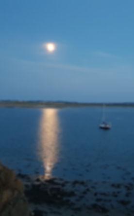 Lindisfarne moon.jpg