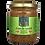 Thumbnail: Axoa de canard - 400 g
