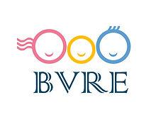 BVRE-Logo_nf_kurven4.jpg