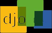 djoNrw-logo-colored_icon_icontype_transp