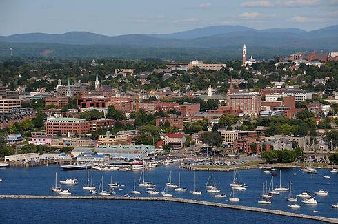Burlington-webpage-photo-1.jpg