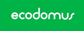 ecodomus-logo.png