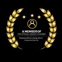 achamber_member.jpg