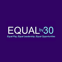 logo_equalby30.png