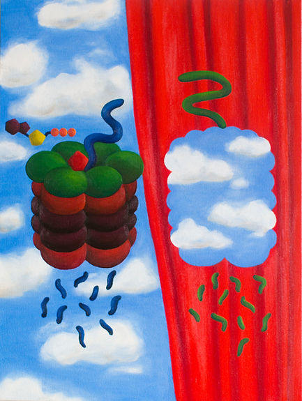 Proteasome.painting.highres.jpg