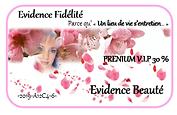 CARTE FIDELITErecto30.png