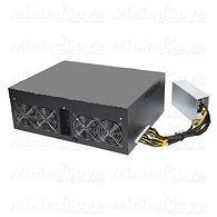 GPU-BOX-10-300x300.jpg