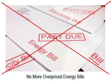 No-More-Overpriced-Energy-Bills.png