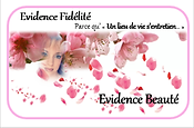 CARTE FIDELITErecto20.png