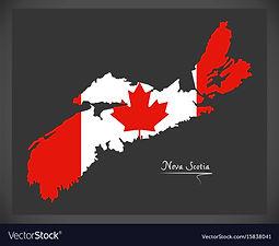 nova-scotia-canada-map-with-canadian-nat