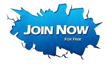 joinfree.png